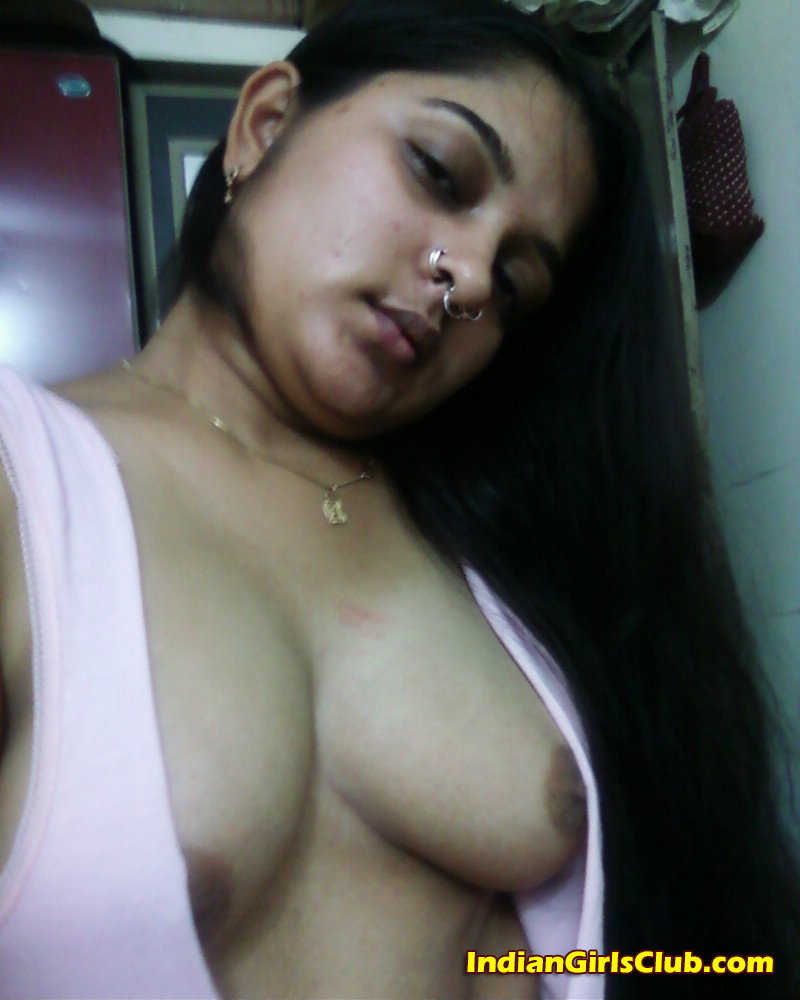 Real bangladeshi naked photo
