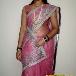 young indian aunty nude 1