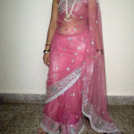 young indian aunty nude 2