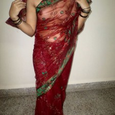 young indian aunty nude 4