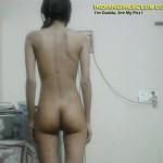 guddu selfshot nude pics 3