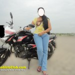 1 indian girls public nudity