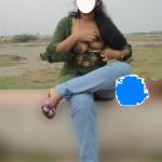 3 indian girls public nudity