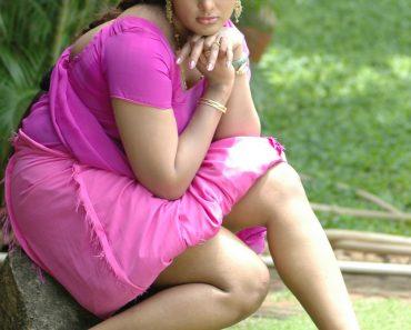 3 tamil girls thighs saree