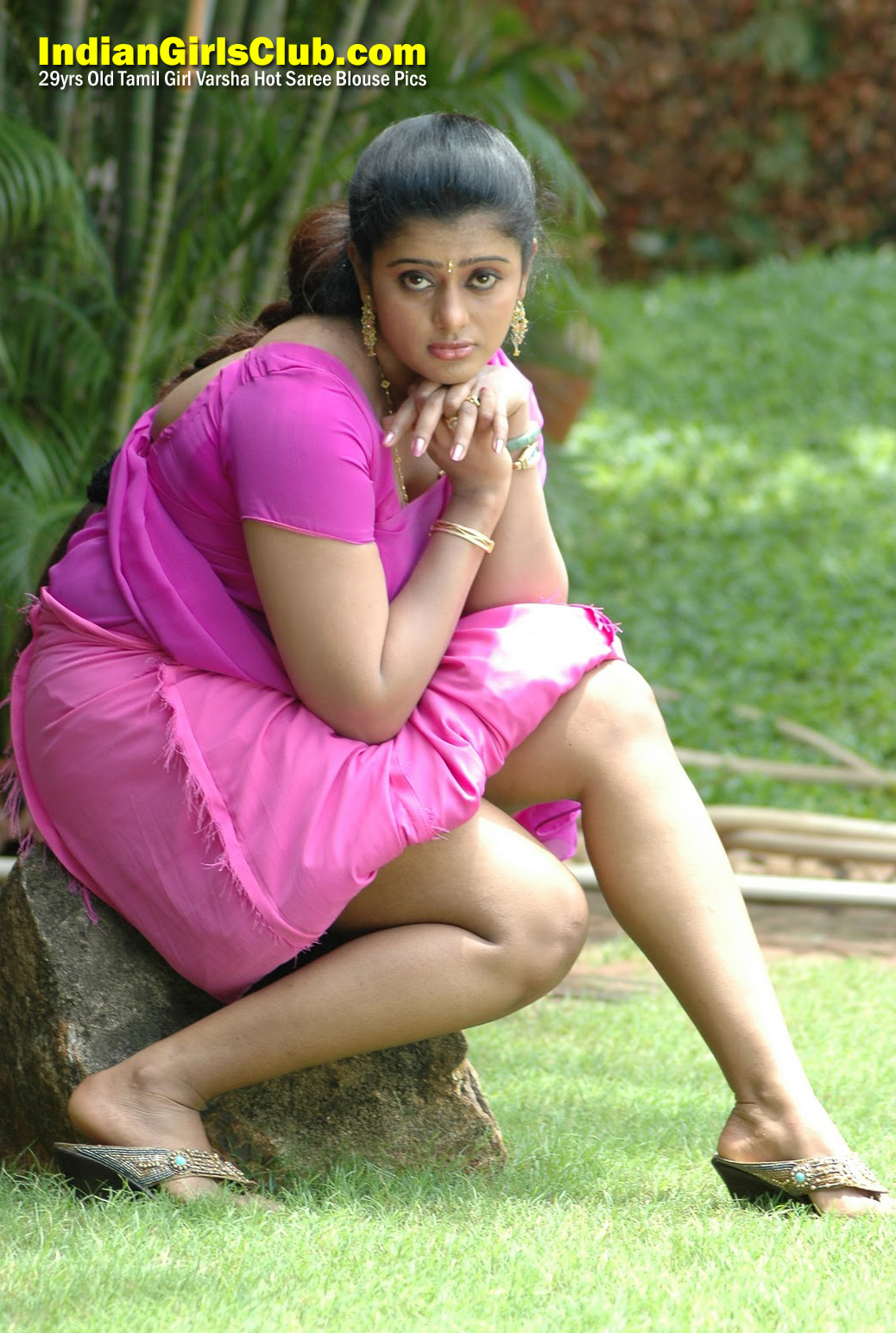 kollywood-nude-aunties-and-teenage-girl