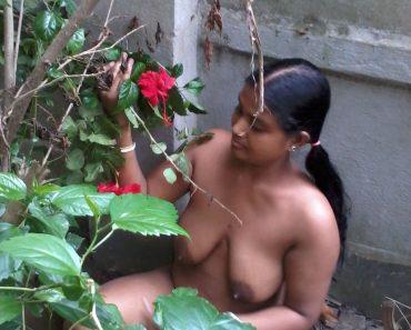 11 nude naturals igc
