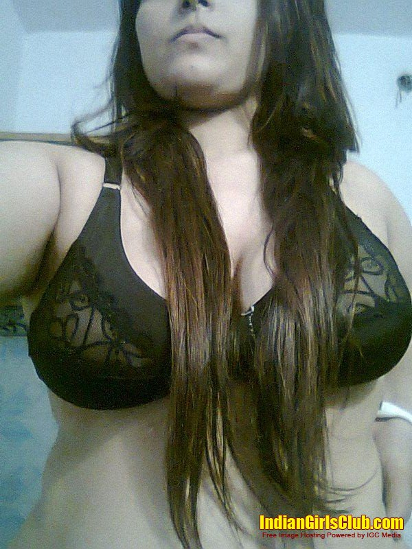 desi self shot Indian nude