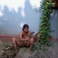 c1 nude naturals igc