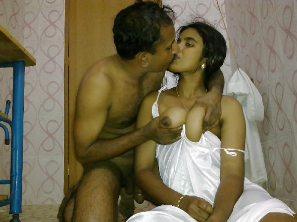 Desi Couple In Hotel Porn Videos  Pornhubcom