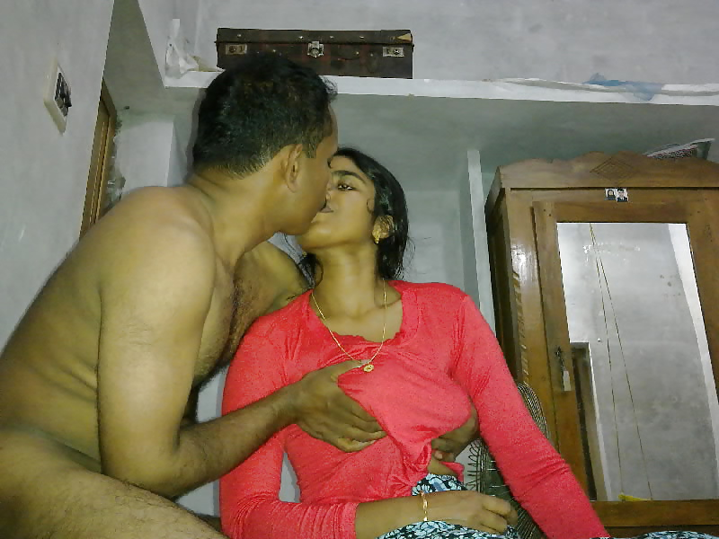 Teen sex nude clips