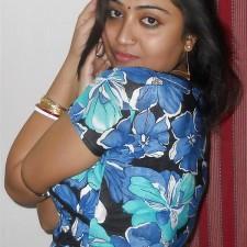 nude Meena bhabhi