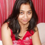 Meena Punjabi Indian Bhabhi