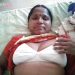 Sexy Patna School Teacher