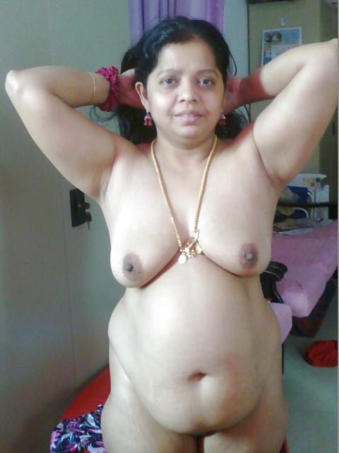... north indian amateur bhabhi amateur indian sexy bhabhi indian bengali