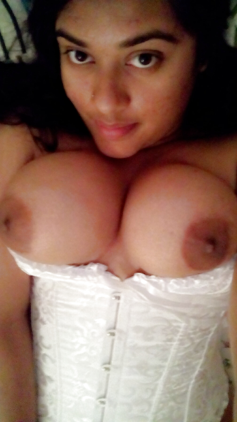 Nude blowjob indian