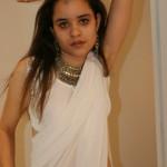 Jasmine Mathur Delhi Babe