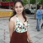 Indian Bhabhi Honeymoon