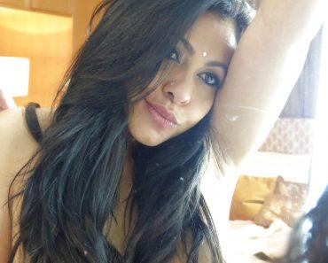 Indian escort girls in uk