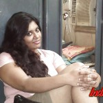 Juicy Indian Babe Asha