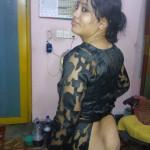Bangali Bhabhi Naked
