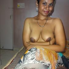 Lilly Singh Porno