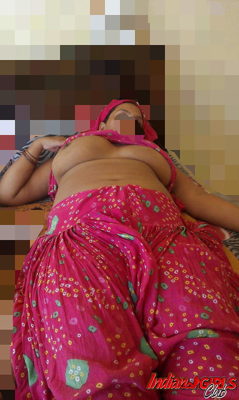 Facebook live fucked sri lankan mature chubby and boy 1