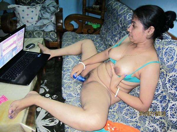Mature indian wife sex