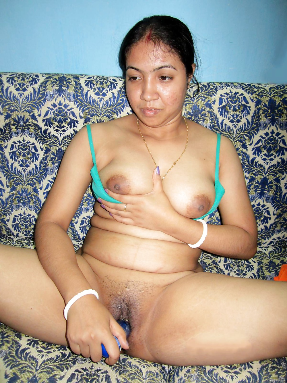 Interesting phrase Naked indian babe masturbating