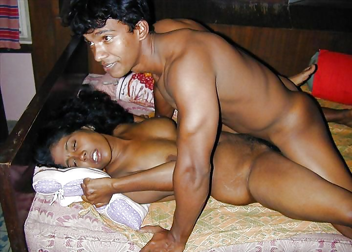 tamil girls sex gallery picture