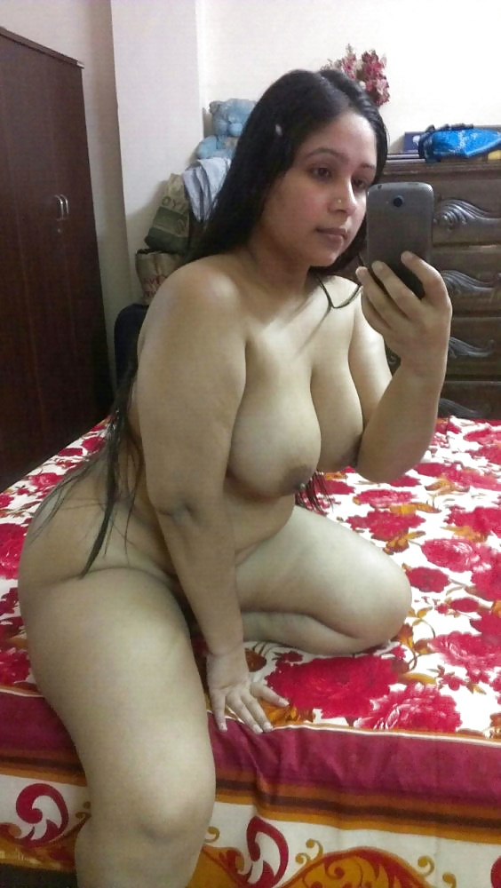 Photo and hot indian nudes sexy smart