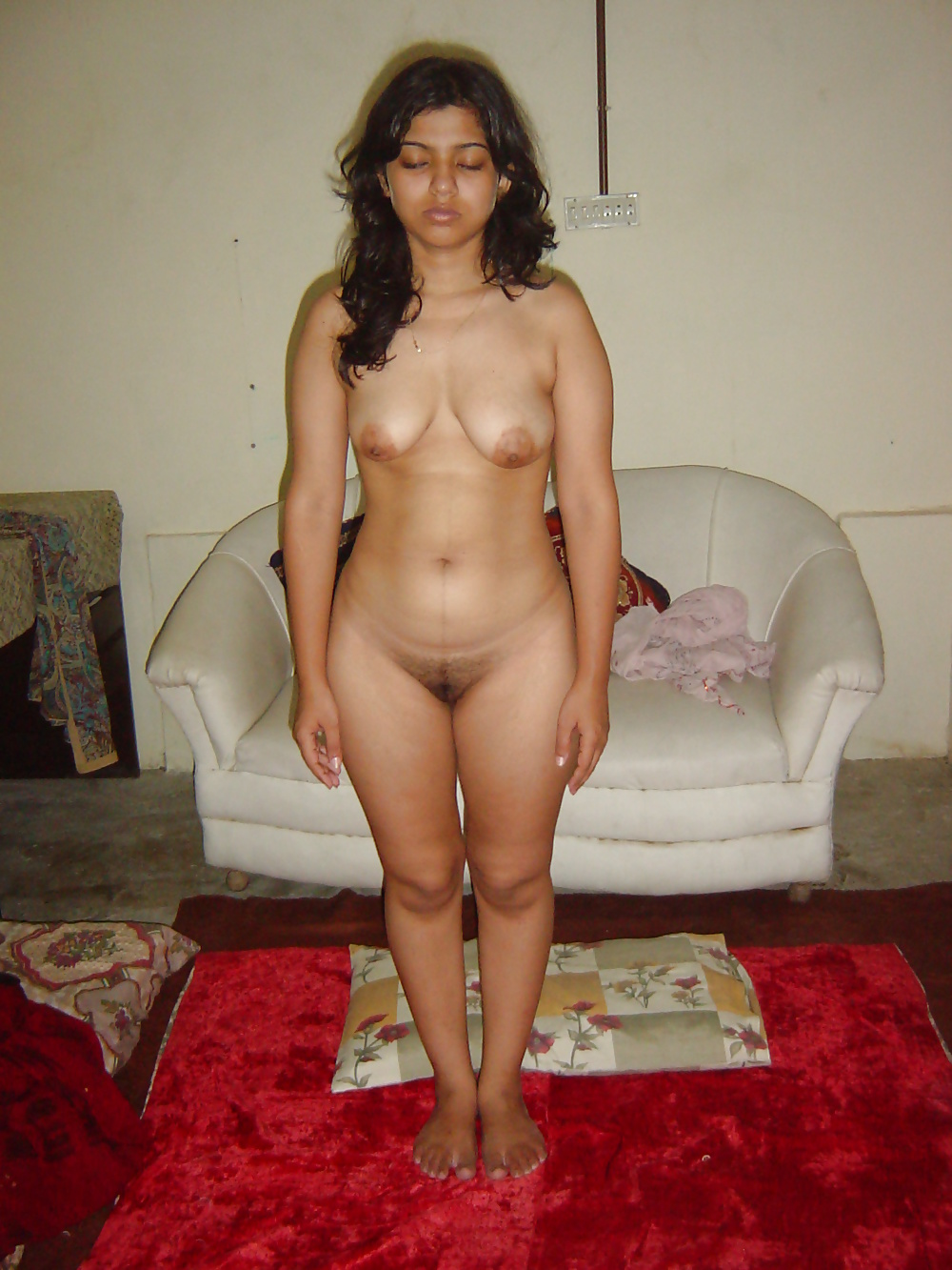 Free photo of oriya nud women xxx