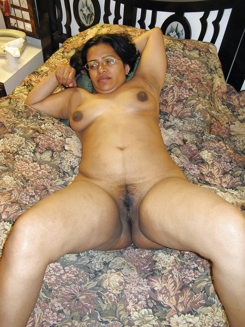 Tamil wife naked