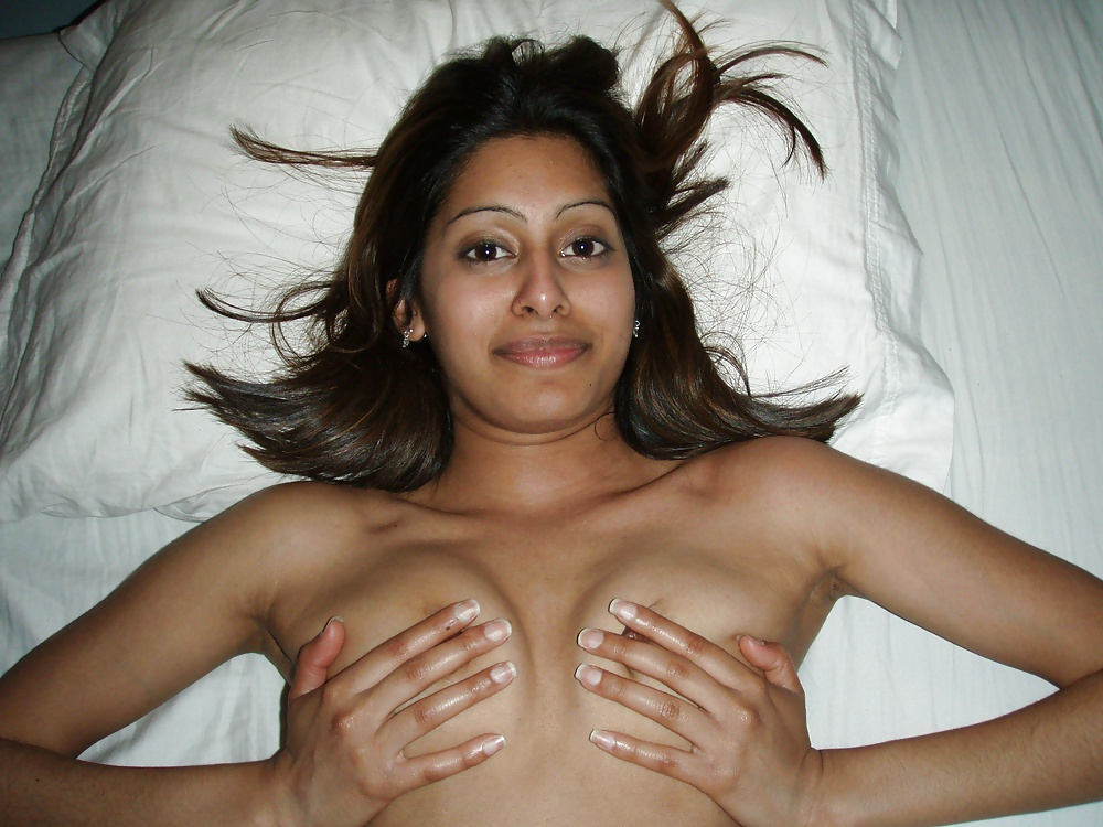 Village girl sex image