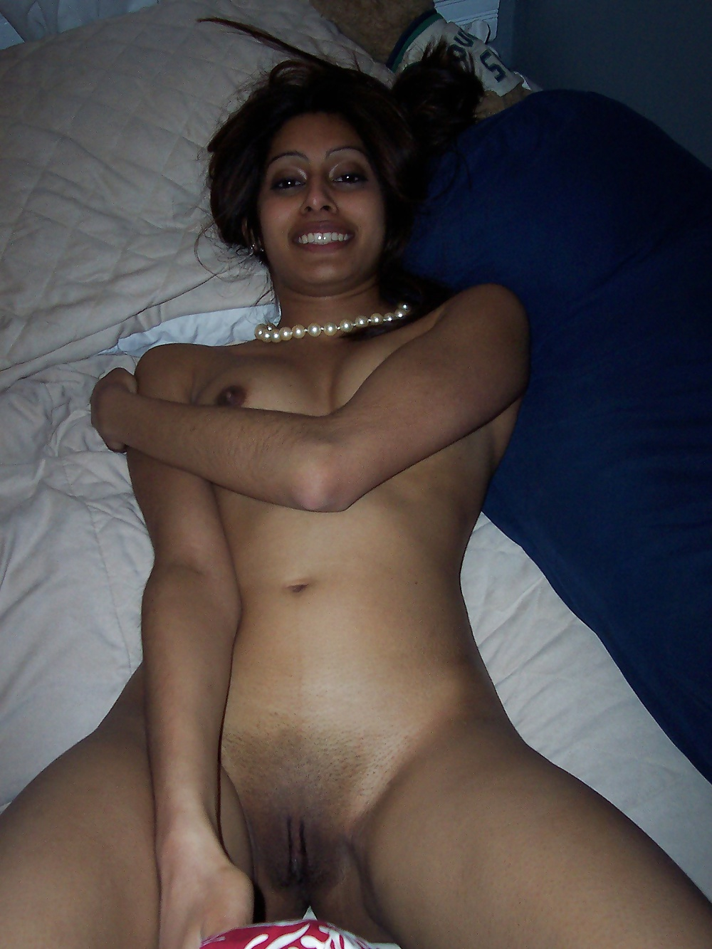 girls nude homemade Indian