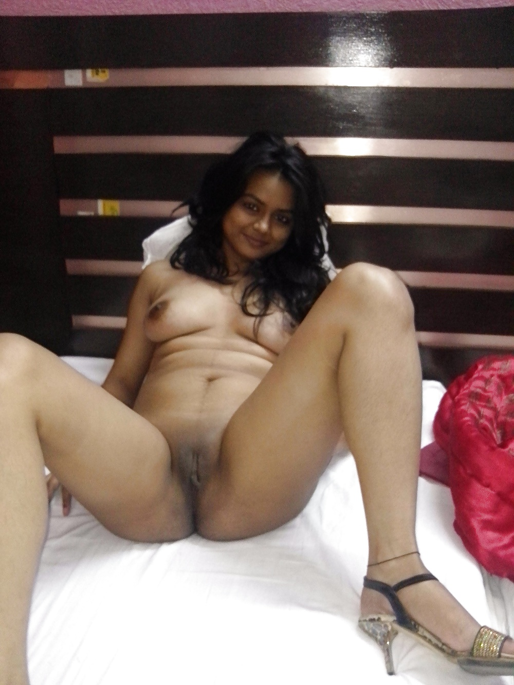 bollywood girls nude fuck