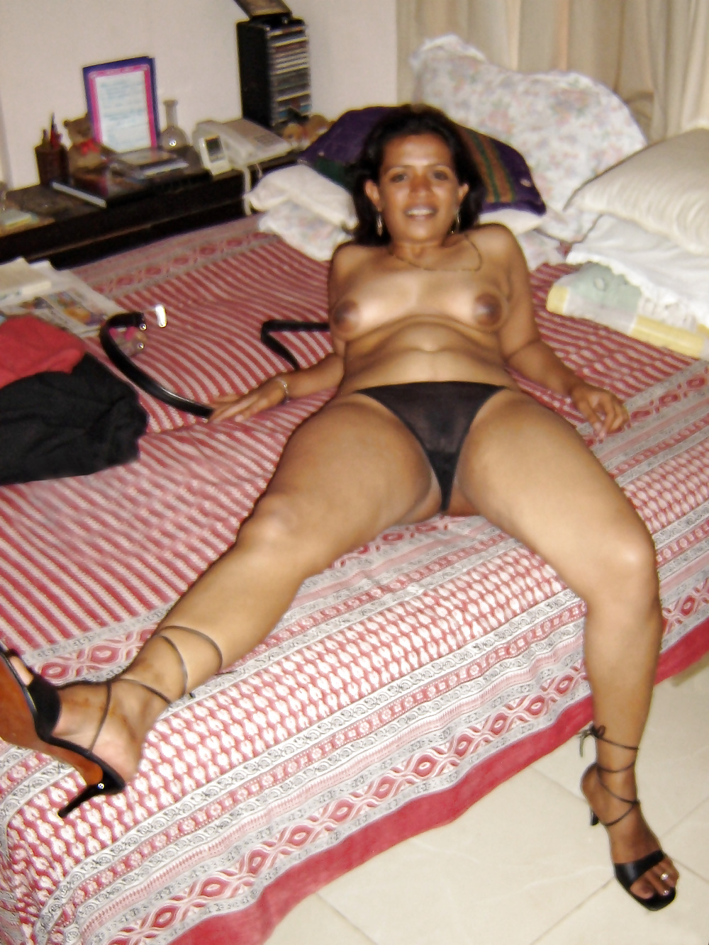 Amateur lesbian orgy redtube