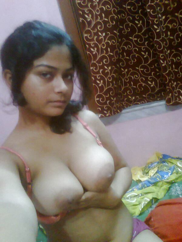 Indian girls Nude Photos think, that