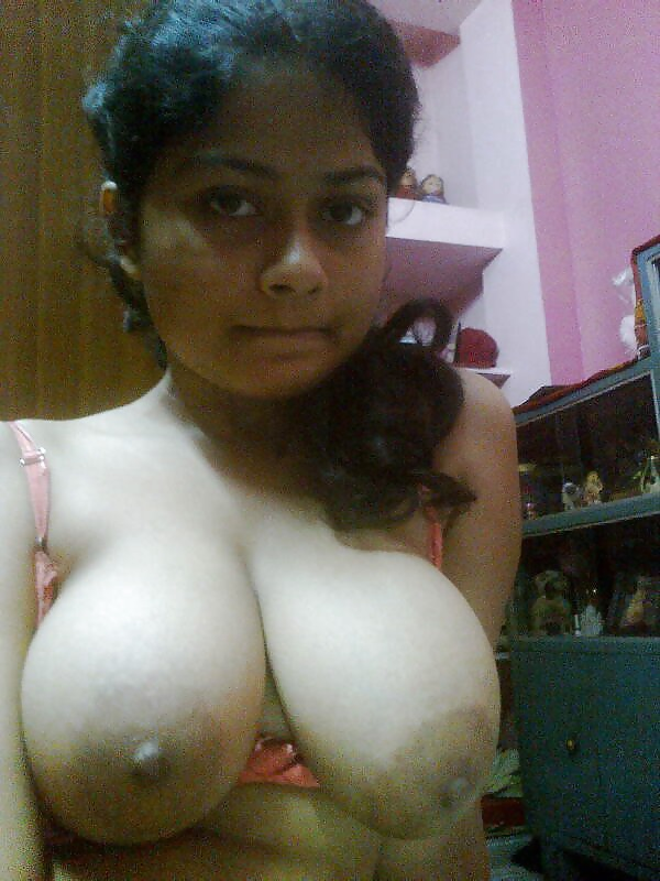 Boobs photo big desi