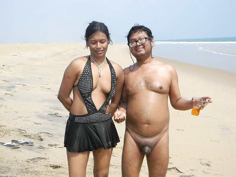 Indian nude girls south consider, that