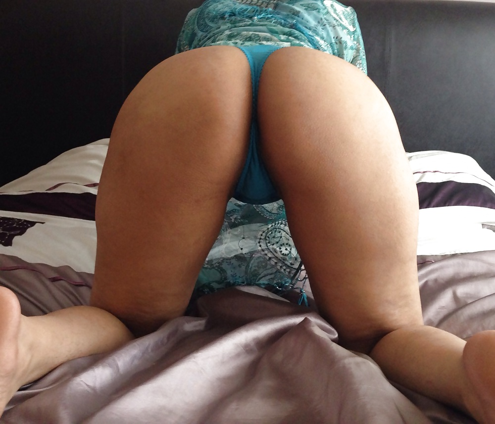 Desi sex bend over