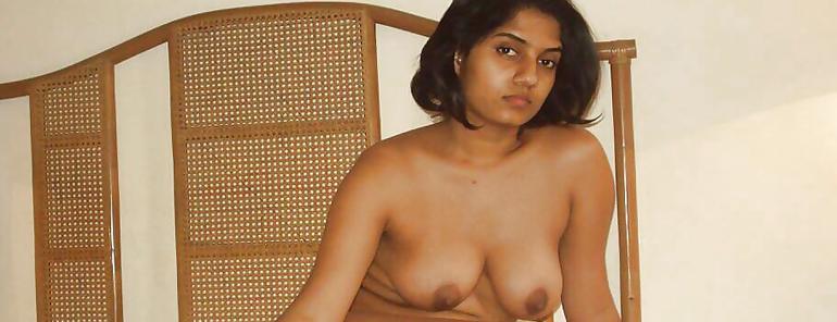 Nude new york woman
