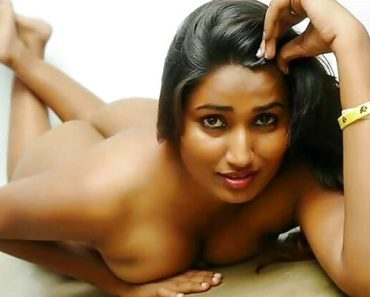 Kerala actress nude photo