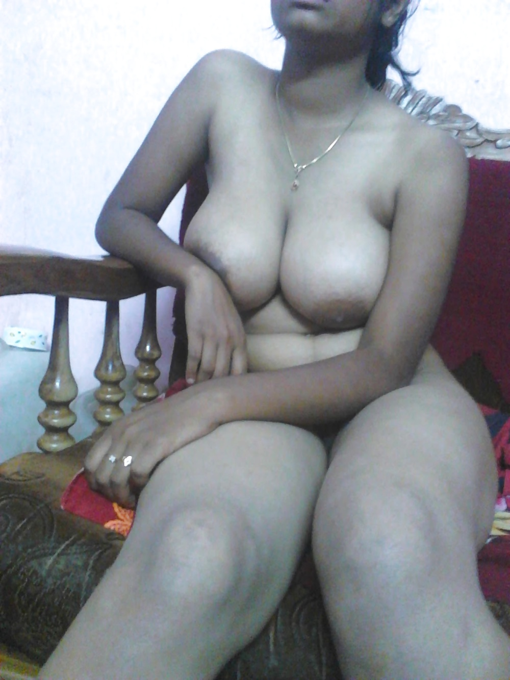 Nude chitra sex girls remarkable answer