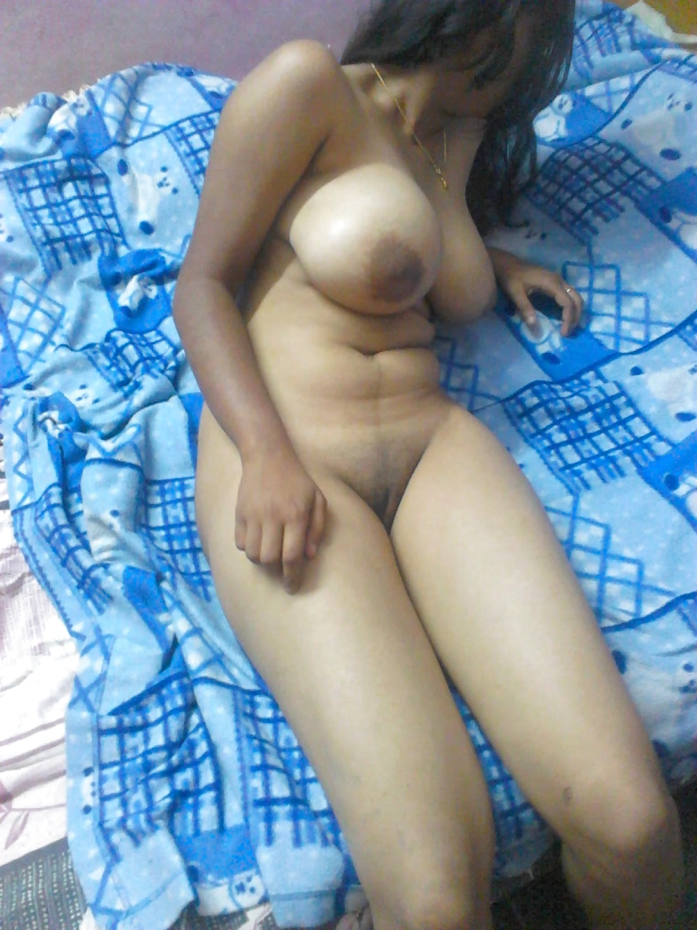That Desi nude young wet girls photo remarkable, valuable
