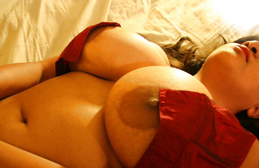 Long time Desi first night naked all