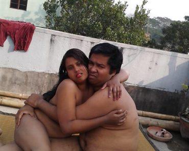 couple4