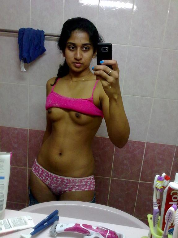 Shipla Shetty Indian Sexy Babe Nude