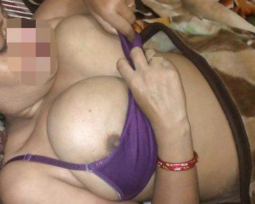 Nude jharkhand aunties opinion