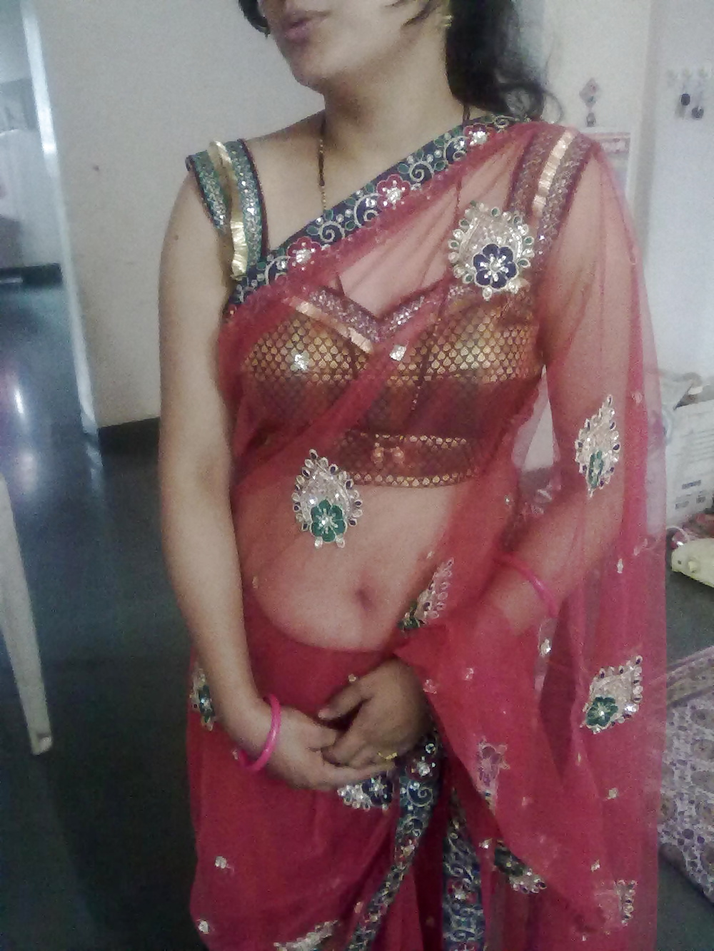 Indian naked north bhabhi