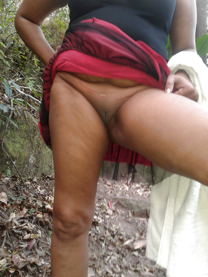 aunty sex indian images public